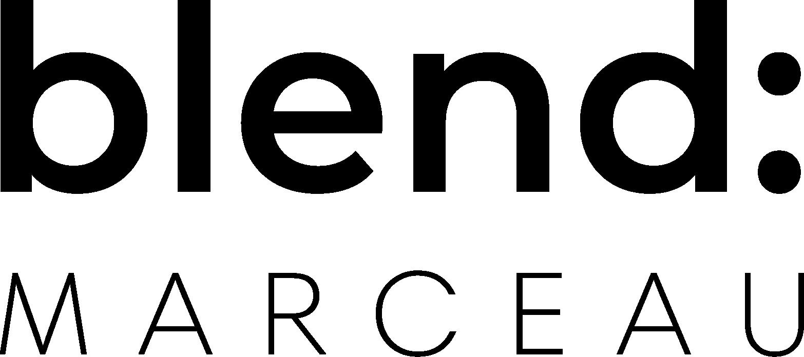 BlendMarceau